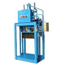 供应切胶机-轮胎切割机-大型管材切割机