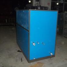 供应广州模具设备冷却机厂家优惠批发
