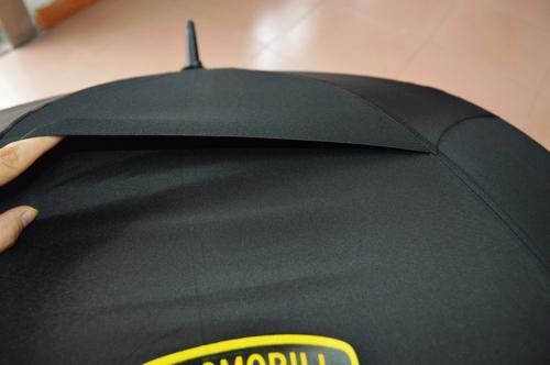 兰博基尼logo 兰博基尼logo矢量图 兰博基尼logo图片高清图片