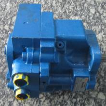 供应挖机AP2D18液压泵