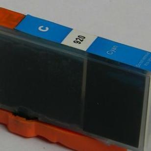 惠普920墨盒适用于Officejet6000图片