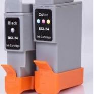S200/S300/i255/i355/i455墨盒24BK图片