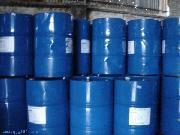 供应增塑剂DOP
