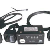 面板型短路接地故障指示器  10KV故障指示器