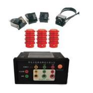 带电及接地故障综合指示仪生产厂家图片