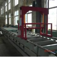 供应全自动滚镀生产线  苏州滚镀自动生产线