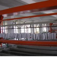供应电镀设备  苏州电镀设备厂