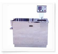 供应纺织仪器HS-12/24型高温小样染色机图片