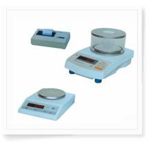 供应纺织仪器WT系列E型电子天秤