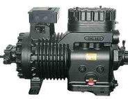 江苏雪梅2000-AR-140生产厂家图片