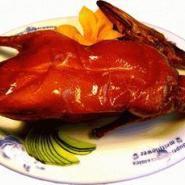 辽宁省茶油鸭加盟图片