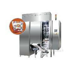 供应高效率包装机械