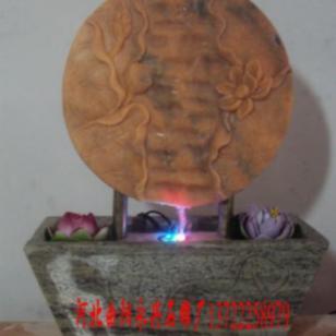 保北佛像石雕图片