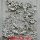 供应河北曲阳浮雕制作浮雕批发