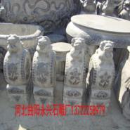 仿古石雕制作厂家图片