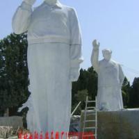 供应河北省永兴雕刻石材有限公司、石雕图片、石雕设计、石雕价格、