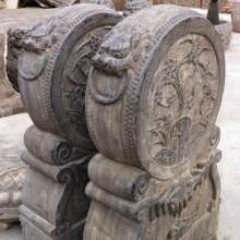 供应曲阳石雕厂
