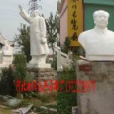 供应河北曲阳永兴石雕、石雕设计、石雕加工