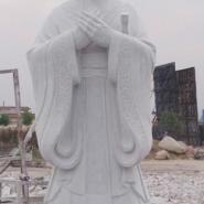 河北石雕生产商制造企业图片
