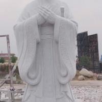 供应河北石雕生产商制造企业、石雕制做、石雕设计永兴石雕公司