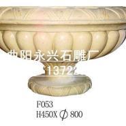 河北石雕厂家图片