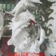 河北石雕制造价格图片