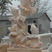 制作石雕图片