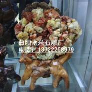 河北石雕厂图片