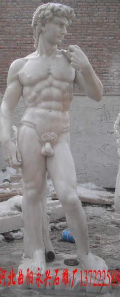 供应石雕定做价格、园林雕刻、动物雕刻、仿古雕刻