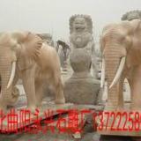 供应河北曲阳石雕大象、汉白玉石雕、石材雕刻厂家、河北曲阳永兴石雕厂家