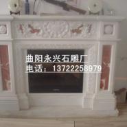 河北曲阳石雕2013最低价格图片