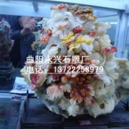 河北曲阳工艺品图片