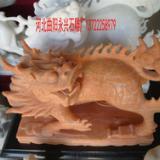 供应石雕工艺品、工艺品制作、汉白玉石雕、河北曲阳县永兴工艺品厂家