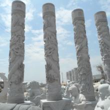 供应建筑装饰雕刻厂家、石雕设计安装、石雕价格、河北曲阳永兴石雕公司