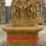 供应制作加工石雕、石雕壁炉、人物凉亭、动物喷泉