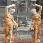 河北曲阳石雕雕刻最大最优质供货商图片