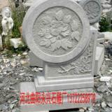 供应那里有石鼓,曲阳县永兴雕刻-主营石雕动物,喷泉,大型人物