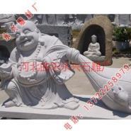 河北保定曲阳县专业生产制造佛像图片