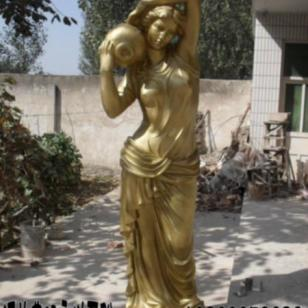 河北保定玻璃钢神像制造厂家报价格图片