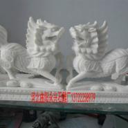 河北曲阳工艺品厂图片
