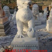 供应石雕图片