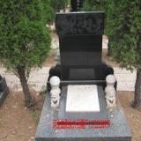 供应墓碑石雕墓碑设计墓碑制作