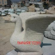 大量制作石雕图片