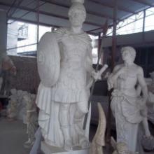 供应大型石雕人物
