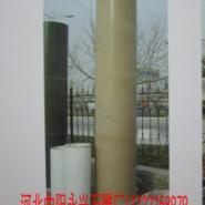 石雕罗马柱制作价格图片