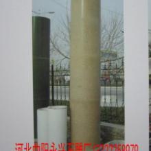 供应石雕罗马柱制作价格,园林雕刻,建筑雕刻,