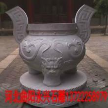 供应石雕寺庙雕塑