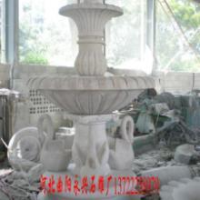 供应喷泉、喷泉设计、喷泉报价、喷泉公司