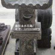供应石雕石鼓包鼓石灯