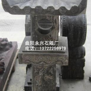 石雕石鼓图片